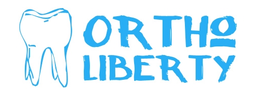OrthoLiberty